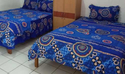 Pondok hidayah guest house, Ende