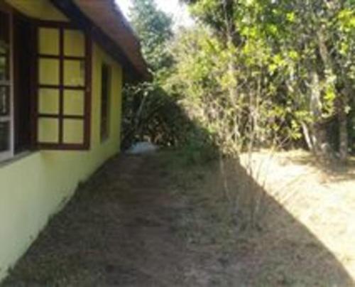 Our Beach House of Macaneta/A Nossa Casa Praia d`Macaneta, Marracuene