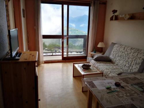 Accommodation in Villarembert