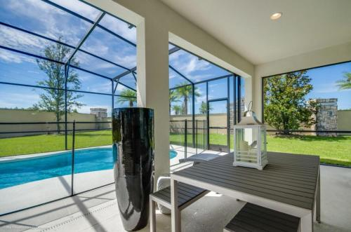 Magnificent Single Home with Private Pool SO2601 - image 9