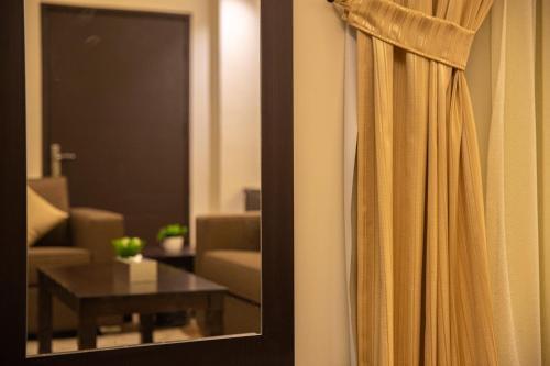 Mabet Al Tahlia Hotel Apartments Main image 1