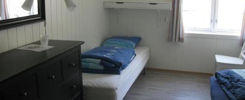 Hardanger Hostel B&B - Photo 2 of 43