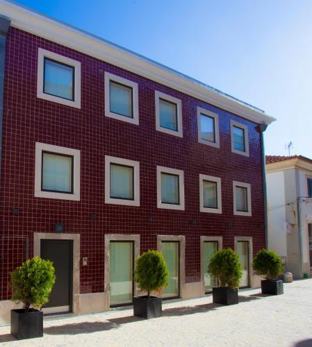Season Apartments - Photo 7 of 29