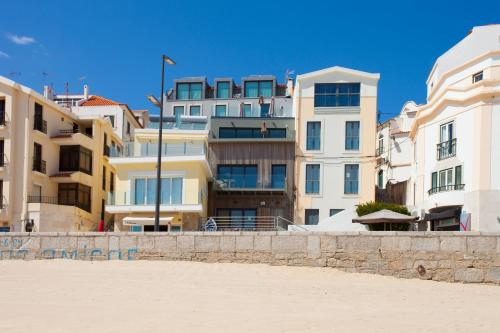 Season Apartments - Photo 5 of 29