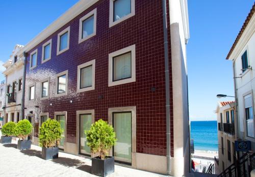 Season Apartments - Photo 3 of 29