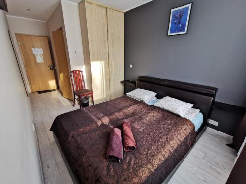 . Hotel Privat