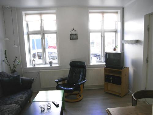 id. 066, Pension in Esbjerg