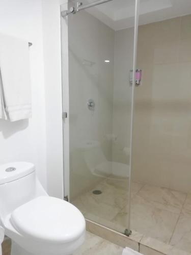 MayaFair Design Hotel, Cancún