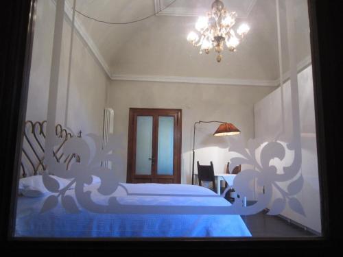 Corte dall'Era 部屋の写真