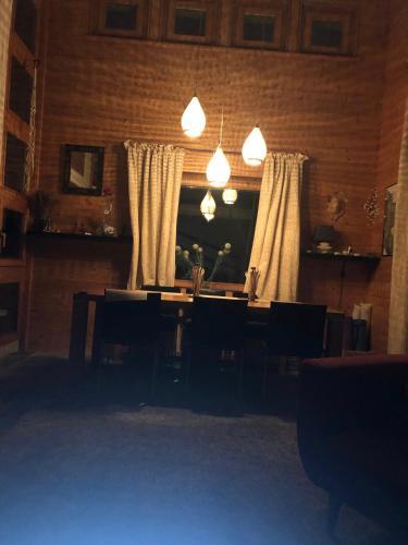 Beautiful Verbier Le Renard - Hotel - Verbier