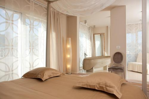 . Hotel & Spa Čeligo