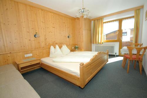 Фото отеля Gastehaus Sonja