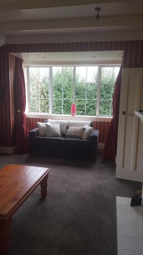 64Lewis - Apartment - Invercargill