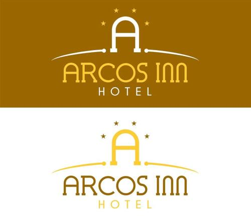 Hotel Arcos Inn, Quetzaltenango