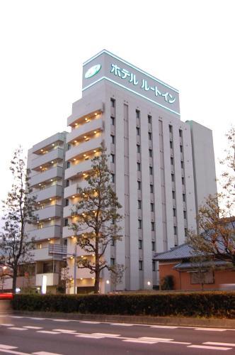提斯凱米娜魯特酒店