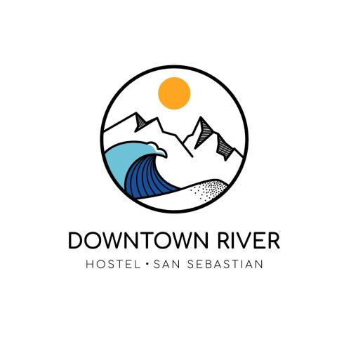 Hotel Downtown River Hostel