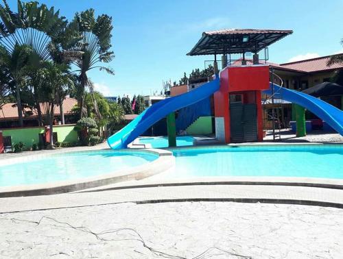 Sunwind Hotel And Resort