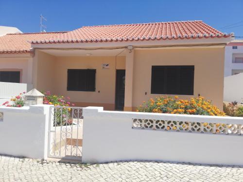 Casa Fernandes