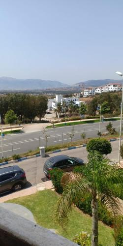 Residence Cabo Dream