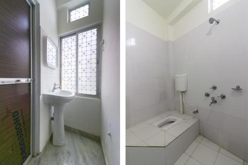 SPOT ON 44028 Hotel Ankita, Gopalganj