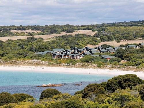 . Pullman Bunker Bay Resort Margaret River