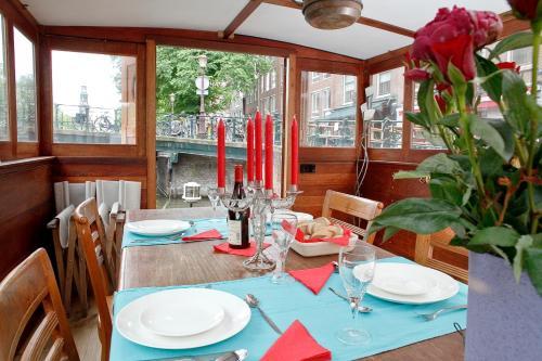 Houseboat Prince William & Houseboat Prince Arthur photo 27