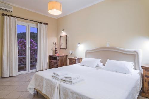 תמונות לחדר Virginia Hotel