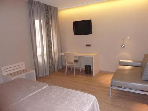 Barcelona House photo 2