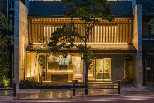 Higashiyama Shikikaboku image