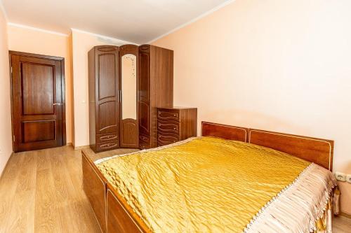 . EURO apartament Mozyr