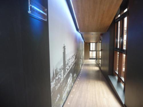 Barcelona House photo 5