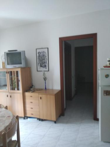 Apartament. TIFFANY