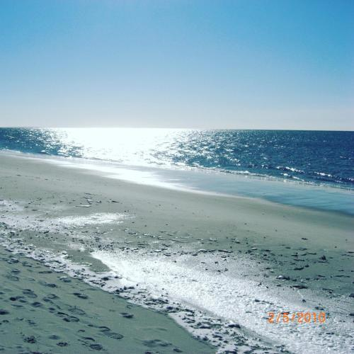 Winstead Beach Resort