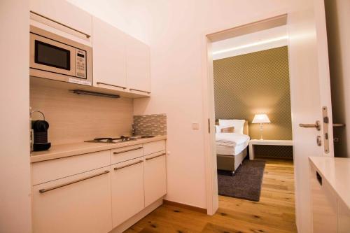 Helvetia Suites photo 18