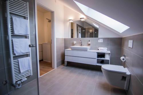 Helvetia Suites photo 19