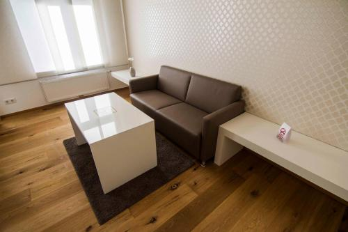 Helvetia Suites photo 4
