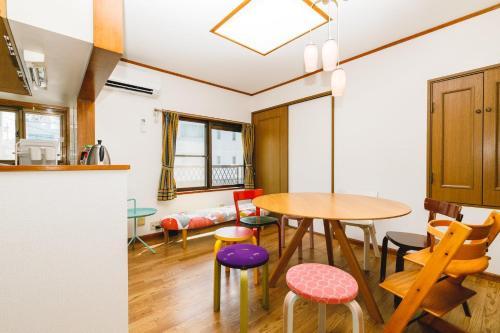 Matsumoto - House / Vacation STAY 47651