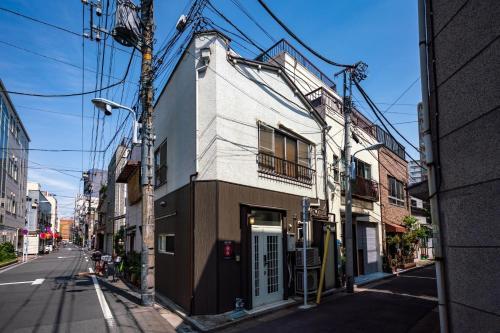 Syukuya Chigusamachi / Vacation STAY 46931