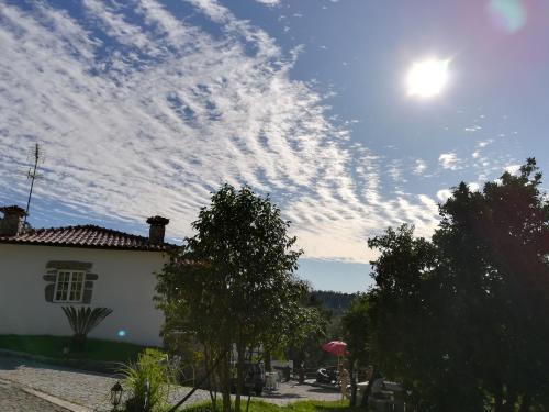 Quinta de S. Vicente 317, Vila Nova de Famalicão