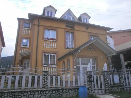 Vysoké Tatry - Svit - Apartment