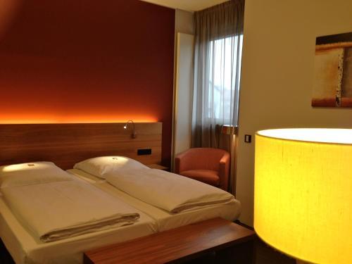 Hotel Königstein photo 26