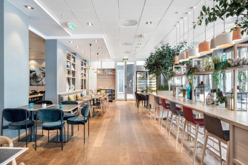 Quality Hotel Residence - Sandnes