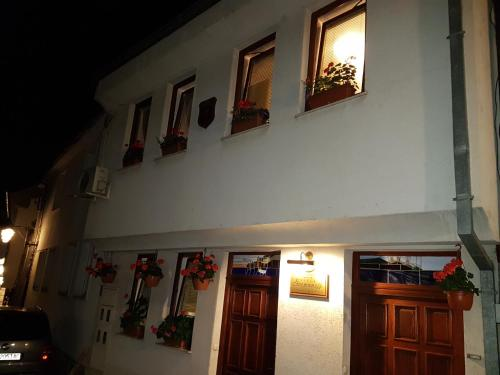 Casa Germanoff,