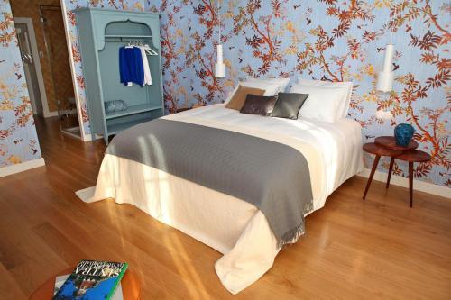 Águamel Sintra, Boutique Guest House - Photo 6 of 56