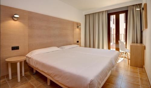 Protur Floriana Resort 3* SUP