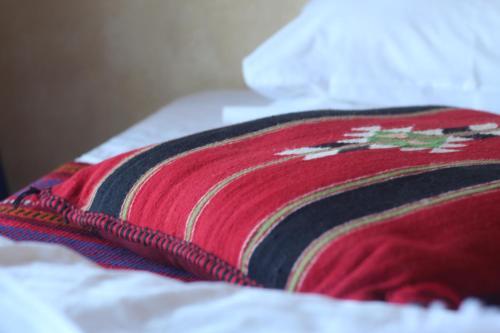 The Bedouin Moon Hotel 部屋の写真