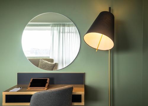 Photo - Mercure Bedford Centre Hotel