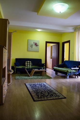 Apartman Jezero - Apartment - Zlatibor