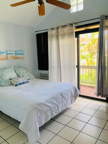 . Lux Caribbean Paradise Services