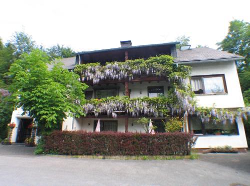 . Hotel Engelbracht